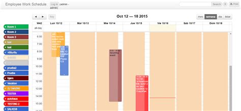 What Calendar Do They Use In 36 Best Calendar Php Scripts And Code Weelii