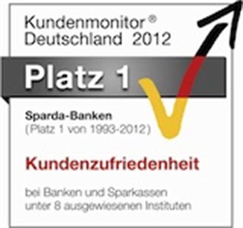 sparda bank geldautomaten kostenlos sparda bank girokonto kostenlos er 246 ffnen www sparda de