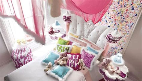 beautiful little girl bedrooms beautiful little girls bedroom with a fairy tale ambiance