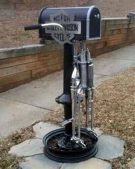 Harley Davidson Ideas by 25 Best Ideas About Motorcycle Decorations On