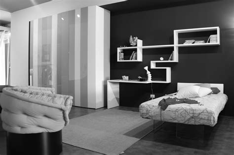 how to interior decorate your home bedroom large ideas for teenage girls black and white