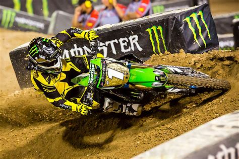 fox sports motocross monster energy cup to air live on all new fox sports 2