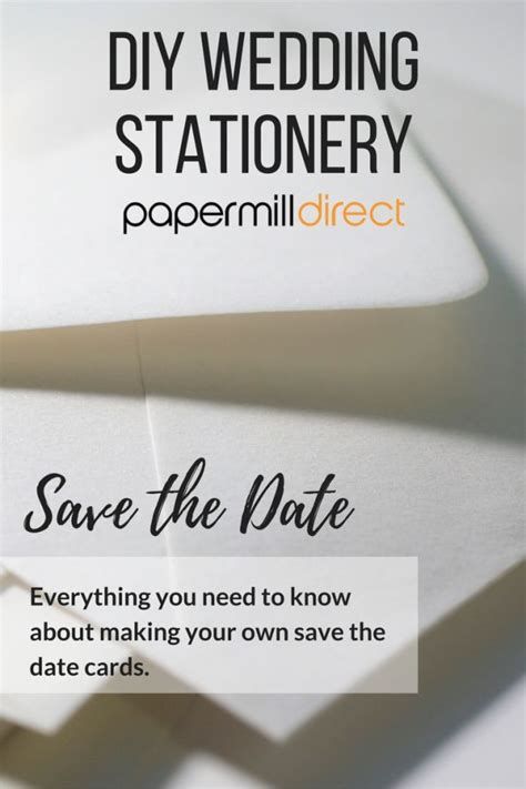 Save The Date Ideas Diy 1000 Images About Wedding Stationery On Pinterest Posts Invitations And Indian Weddings