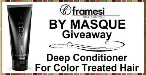 is it safe to color your hair when royalegacy reviews and more framesi by hair masque
