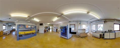 virtuelle schreinerei innenausbau und schreiner m 246 bel - Schreiner In Stuttgart
