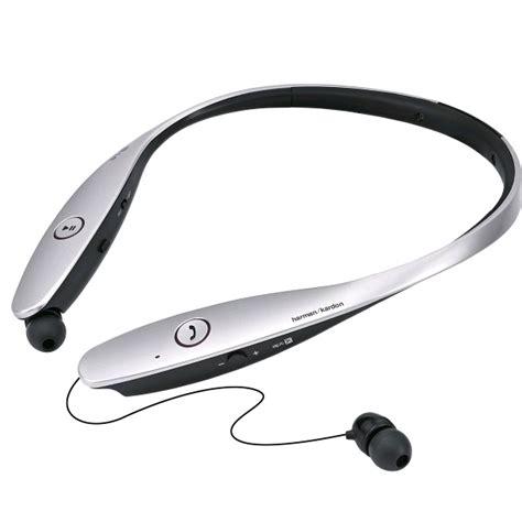 Lg Tone Wireless Stereo Headset 3 lg tone infinim wireless stereo headset silver hbs 900