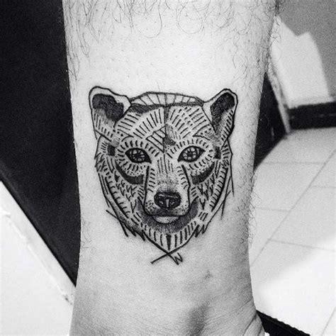 tumblr tribal tattoos 1000 ideas about tattoos on tattoos