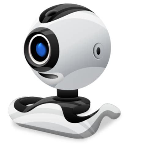web con cam web camera png image free download web cameras png