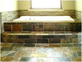 what is the best tile for bathrooms best tile bathroom showers feel the home