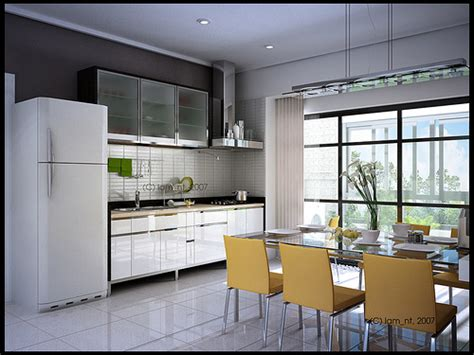 Simple Small Kitchen Design by Simple Kitchen Designs For Small Kitchens