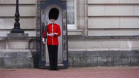 famiglia londra cose da fare a londra la famiglia reale