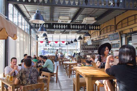 Tips Cafe Cafe Unik Di Bali Liburan Bali | tips cafe cafe unik di bali liburan bali