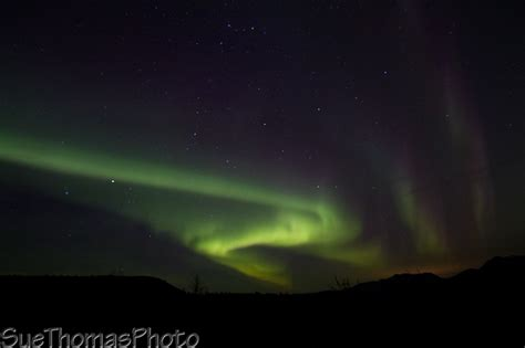 whitehorse yukon northern lights northern lights in yukon 28 september 2016