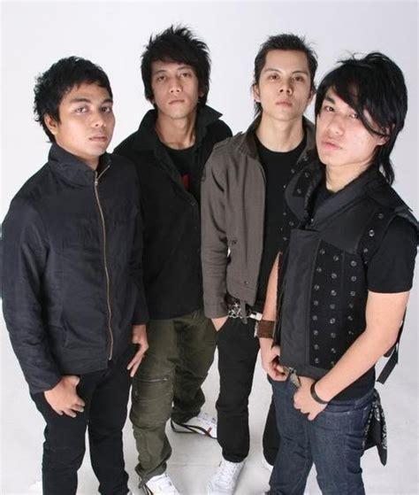 download mp3 armada band lirik lagu armada band hujan all about know