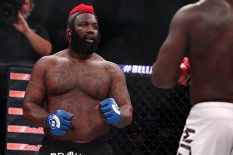 dada 5000 bench press dada 5000 says he suffered two heart attacks during