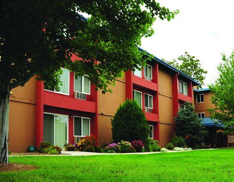 Yakima Housing Authority Section 8 quality affordable housing in yakima yakima housing