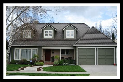 willow glen san jose home value report july 2016