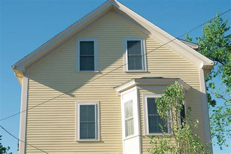 rhode island housing rhode island rehab removes blight housing finance magazine preservation of
