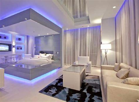 amazing home design 2015 expo amazing lighting design for home interior slingkeyboard