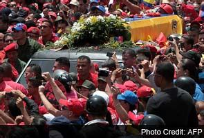 hugo chavez s brought home to academy