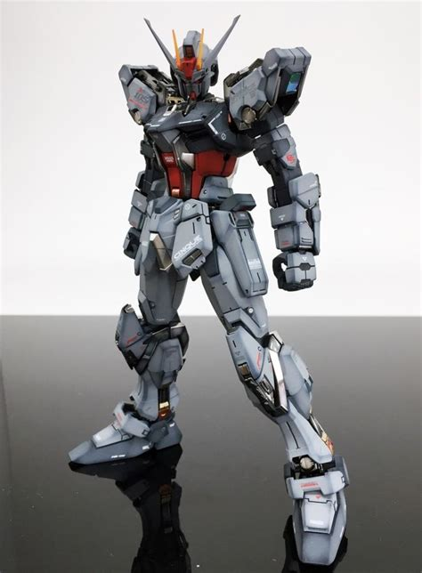 Kaos Gundam Gundam Mobile Suit 49 149 best images about gundam models on