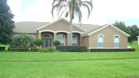 Houses For Sale In Clermont Fl by Clermont Fl Homes For Sale And Market Update May 2017