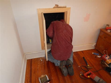 Home Insulation Services   Homeowner's Suffering from