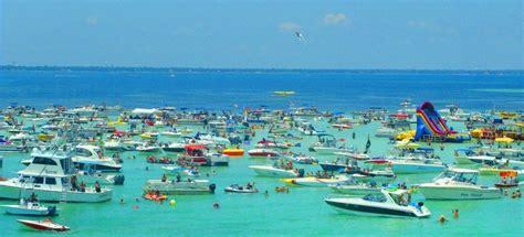 crab island pontoon rentals crab island water taxi crab island water taxi pontoon