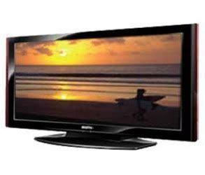 Tv Lcd Merk Coocaa tv lcd merk sanyo terbaru 2011
