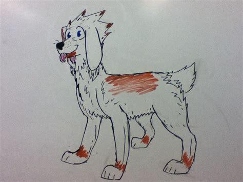 doodle whiteboard whiteboard doodle by falljoydelux on deviantart