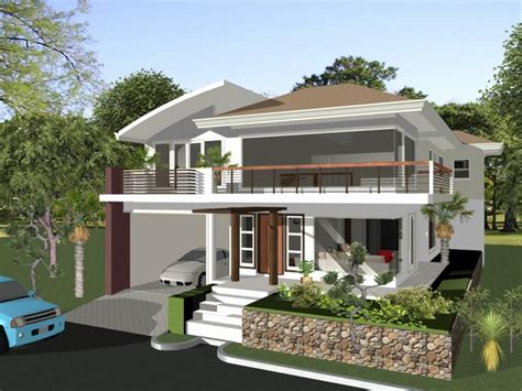 small luxury house plans and designs beautiful house plans and designs luxury small house plans