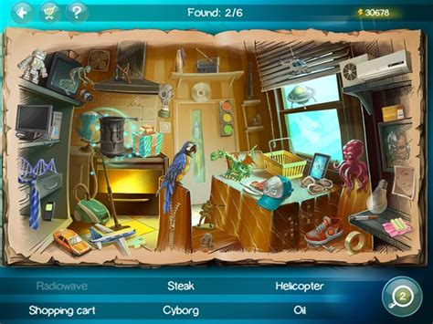 juegos gratis de doodle god 3 doodle god genesis secrets gt iphone android pc