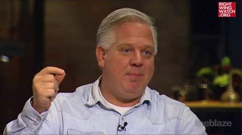 by refusing to vote for trump glenn beck is standing glenn beck will not vote for donald trump because he doesn