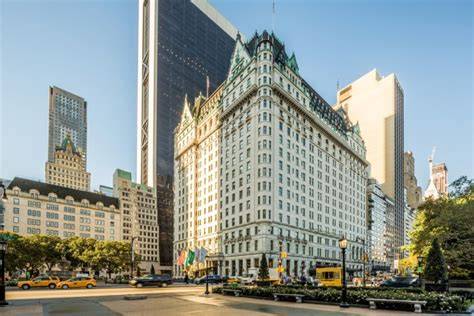 hotel suites in new york city with 2 bedrooms 15 biggest hotels in new york city insider monkey