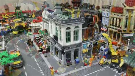 Home Design 3d Undo v bricks lego city update 36 happy new year amp brick bank