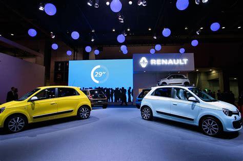 renault japan lazareth goes wild renault twingo v8 trophy autoevolution
