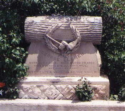 Elbert County Records Elbert Kiowa Cemetery Elbert County Colorado