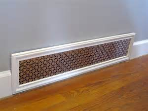 return air vent cover grille 28 best return grill images on air vent covers