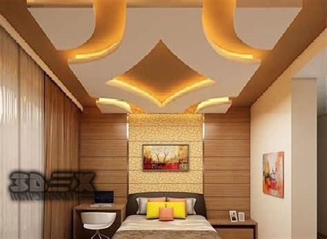 pop design in room new pop false ceiling designs 2018 pop roof design for living room