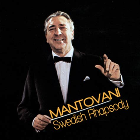 mantovani swedish rhapsody swedish rhapsody 2013 mantovani downloads di mp3