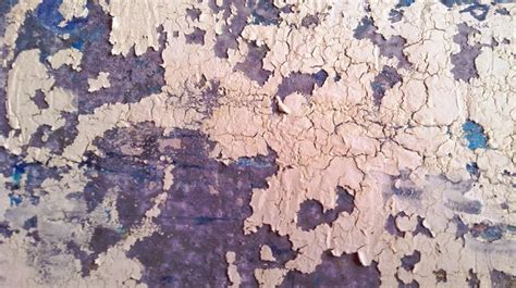 world faux painting 17 best images about a joint compound on