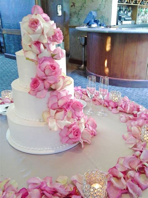Wedding Planner Bay Area by 69 Best Bay Area Event Planners Images On Bay