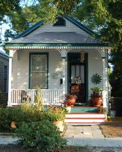 cottages on cottages cottages and