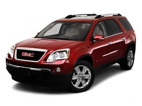 motor auto repair manual 2011 gmc acadia regenerative braking 2011 gmc acadia sl fwd gmc colors