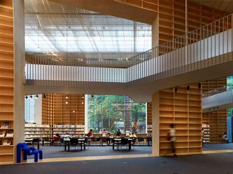 Art Design University Japan | musashino art university museum library tokyo e