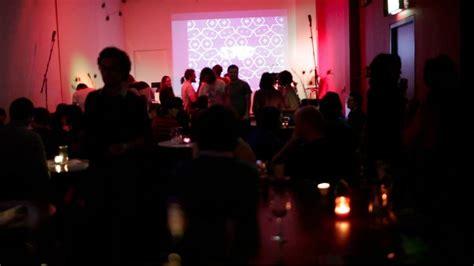 film quiz hackney hackney attic hackney central london bar reviews