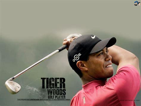 Tiger Woods To Be A by Tiger Woods Tiger Woods Wallpaper 5293716 Fanpop