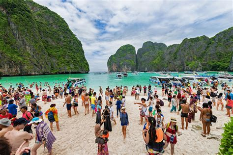 visiting thailand during new year year of the boost for tourism ttr weekly