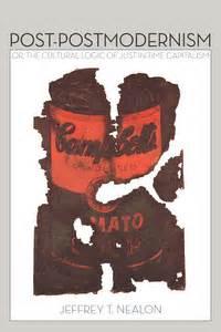 dead pledges debt crisis and twenty century culture post 45 books dead pledges debt crisis and twenty century