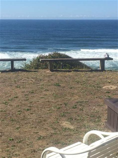 lincoln city oregon hotels book seahorse oceanfront lodging lincoln city oregon